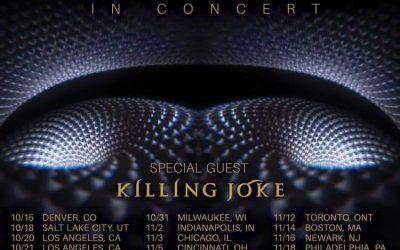 2019 TOOL TOUR PRINTS (INFO)